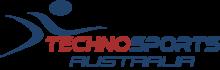 TechnoSports Australia